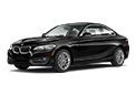 New BMW 2 Series in Lexington