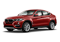 New BMW X6 M xDrive in Lexington
