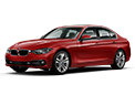 New BMW 340i xDrive in Lexington