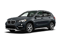 New BMW X1 in Lexington