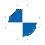 Don Jacobs BMW Logo