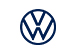 View All Volkswagen in Lexington