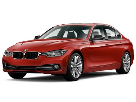 New BMW 330i xDrive in Lexington